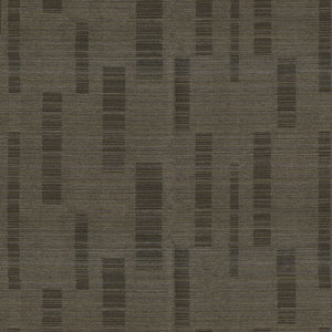 Cantilever Crypton Green Geometric Upholstery Fabric Performance Fabric 7 Colors