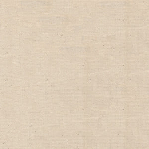 "Canvas Untreated  7oz. 72"" Wide Natural Color Cotton Per Yard"