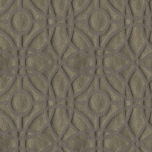 Vincent Upholstery Fabric Geometric Mate Laze Design  7 Colors