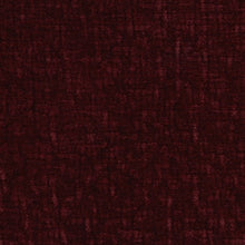 Load image into Gallery viewer, Bonjour Upholstery Fabric Plush Washed Velvet Look Woven Solid Fabric 15 Colors