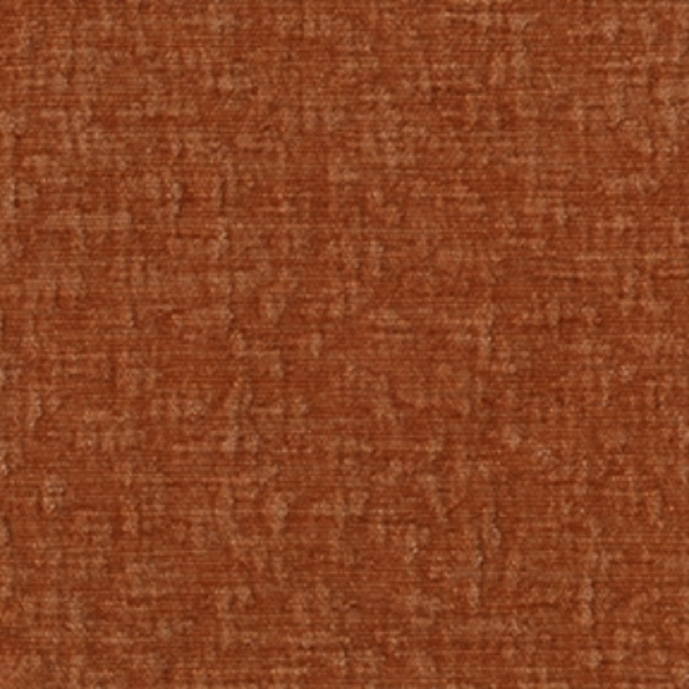 Bonjour Upholstery Fabric Plush Washed Velvet Look Woven Solid Fabric 15 Colors