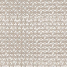 Load image into Gallery viewer, Claire Upholstery Fabric Contemporary Small Scale Squares Clear Out Special 2 Colors