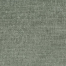 Load image into Gallery viewer, Chrysalis Upholstery Fabric Striated Chenille Faux Velvet Look Fabric 8 Colors
