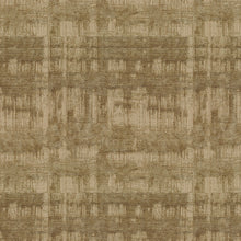 Load image into Gallery viewer, Finette Upholstery Fabric Bedding Fabric Distressed Look 6 Colors