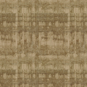 Finette Upholstery Fabric Bedding Fabric Distressed Look 6 Colors