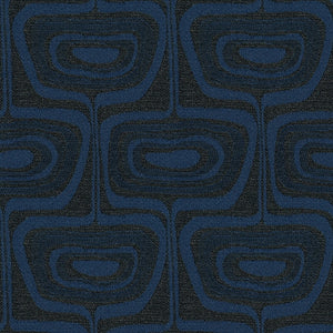Corfe Crypton Contract Contemporary Upholstery Fabric High Performance Fabric 9 Colors