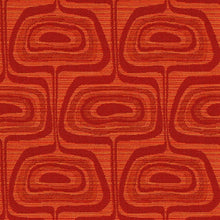 Load image into Gallery viewer, Corfe Crypton Contract Contemporary Upholstery Fabric High Performance Fabric 9 Colors