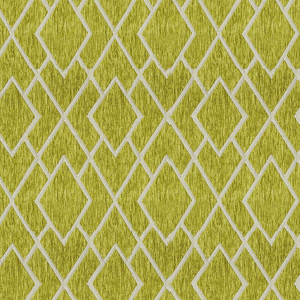 Diamond 21 Citrine Upholstery Fabric Woven Jacquard Clear Out Special