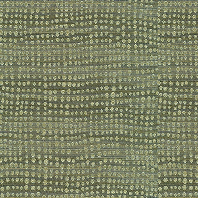 Droplet Crypton Contract Dots Small Scale Upholstery Fabric High Performance Fabric 9 Colors