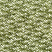 Load image into Gallery viewer, McKay Upholstery Fabric Woven Jacquard Geometric Diamond Pattern 7 Colors