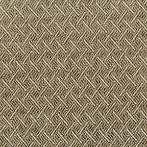 McKay Upholstery Fabric Woven Jacquard Geometric Diamond Pattern 7 Colors