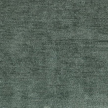 Load image into Gallery viewer, Nebo Upholstery Fabric Woven Faux Velvet Striated Design  16 Colors