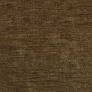 Nebo Upholstery Fabric Woven Faux Velvet Striated Design  16 Colors