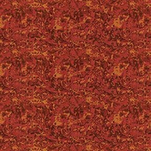 Embers Crypton Contract Contemporary Upholstery Fabric High Performance Fabric 4 Colors