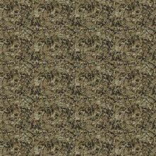 Load image into Gallery viewer, Embers Crypton Contract Contemporary Upholstery Fabric High Performance Fabric 4 Colors