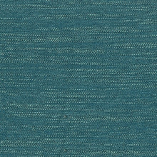 Load image into Gallery viewer, Clayton Upholstery Fabric Linen Look Woven Fabric 15 Colors
