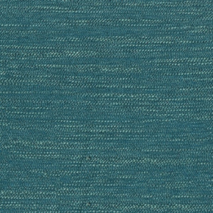 Clayton Upholstery Fabric Linen Look Woven Fabric 15 Colors