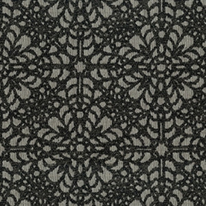 Marcus Upholstery Fabric Stylised Motif With Hand Crafted Feel Woven Jacquard 5 Colors