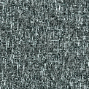 Endurepel Fletcher Faux Linen Look Upholstery Fabric 3 Colors