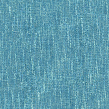 Load image into Gallery viewer, Endurepel Fletcher Faux Linen Look Upholstery Fabric 3 Colors