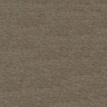 Load image into Gallery viewer, Endurepel Nebo Luxurious Chenille Upholstery Fabric 6 Colors