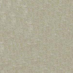 Endurepel Nebo Luxurious Chenille Upholstery Fabric 6 Colors