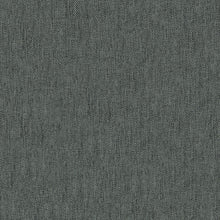 Load image into Gallery viewer, Endurepel Kena Classic Linen Look Upholstery Fabric 7 Colors