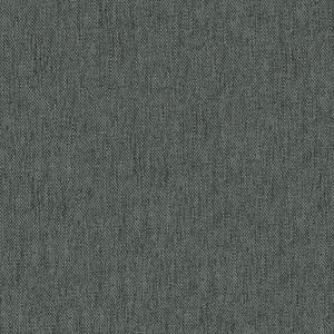 Endurepel Kena Classic Linen Look Upholstery Fabric 7 Colors
