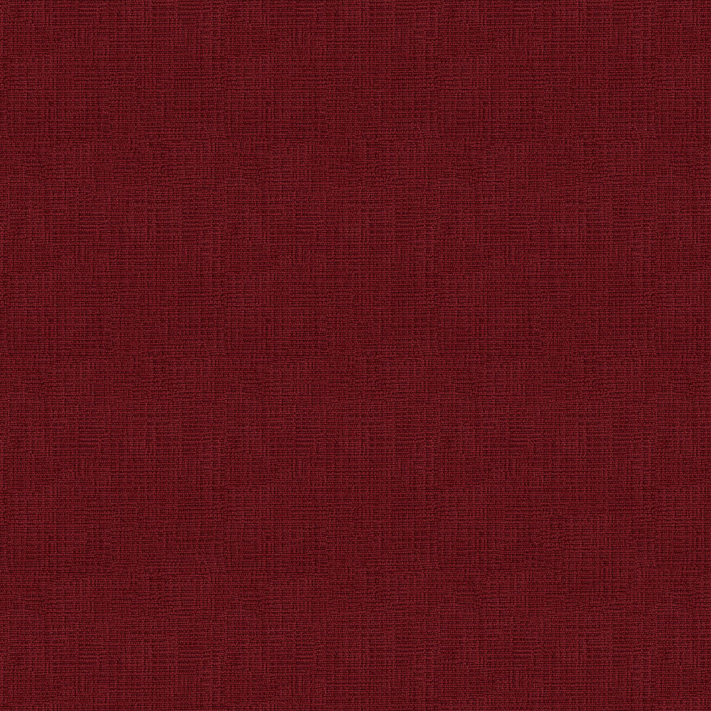 Endurepel Devine Woven Chenille Upholstery Fabric 17 Colors