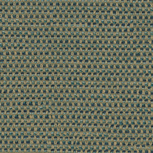 Load image into Gallery viewer, Endurepel Shaffer Basket Weave Upholstery Fabric 8 Colors