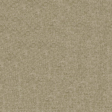 Load image into Gallery viewer, Endurepel Marilyn Crepe Style Upholstery Fabric 5 Colors