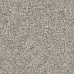 Endurepel Marilyn Crepe Style Upholstery Fabric 5 Colors