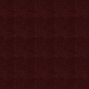 Endurepel Berry Chenille Upholstery Fabric 5 Colors