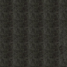 Load image into Gallery viewer, Endurepel Berry Chenille Upholstery Fabric 5 Colors