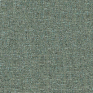 Endurepel Miura Upholstery Fabric Solid Plain Texture Jacquard 3 Colors