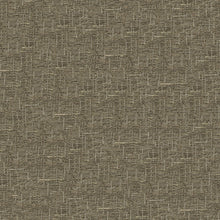 Load image into Gallery viewer, Endurepel Miura Upholstery Fabric Solid Plain Texture Jacquard 3 Colors