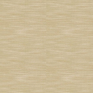 Story Drapery Fabric Contract Commercial Slubbed Linen Look 15 Colors