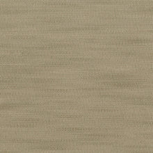 Load image into Gallery viewer, Story Drapery Fabric Contract Commercial Slubbed Linen Look 15 Colors