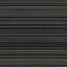 Load image into Gallery viewer, Field Crypton Contract Contemporary Stripes Upholstery Fabric High Performance Fabric 4 Colors
