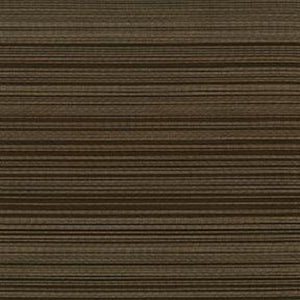 Field Crypton Contract Contemporary Stripes Upholstery Fabric High Performance Fabric 4 Colors
