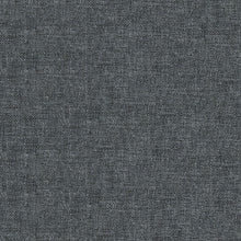 Load image into Gallery viewer, Meld Upholstery Fabric Solid Chenille Woven Fabric 15 Colors