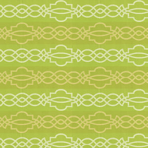 Gate Crypton Contract Contemporary Upholstery Fabric High Performance Fabric 7 Colors