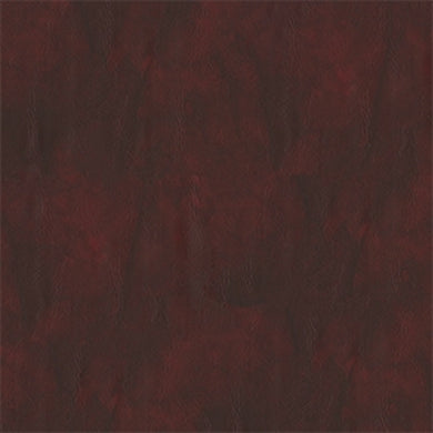 Madison Upholstery Vinyl Automotive Residential Office Hospitality Vinyl 7 Colors