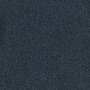 Hadley Upholstery Fabric Woven Plain Upholstery Fabric 14 Colors