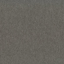 Load image into Gallery viewer, Hadley Upholstery Fabric Woven Plain Upholstery Fabric 14 Colors