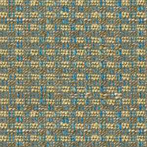 Portland Upholstery Fabric Basket Weave Woven Tweed Look Pattern 11 Colors
