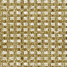 Load image into Gallery viewer, Portland Upholstery Fabric Basket Weave Woven Tweed Clear Outs 2 Colors
