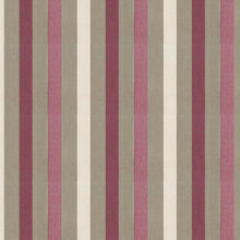 Load image into Gallery viewer, Highland Striped Woven Jacquard Upholstery Fabric 2 Colors Clear Out Special