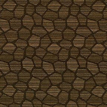 Load image into Gallery viewer, Honeycomb Crypton Contract Contemporary Upholstery Fabric High Performance Fabric 10 Colors