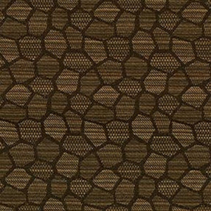 Honeycomb Crypton Contract Contemporary Upholstery Fabric High Performance Fabric 10 Colors